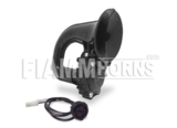 Fiamm Jericho Air compact Truck Horn