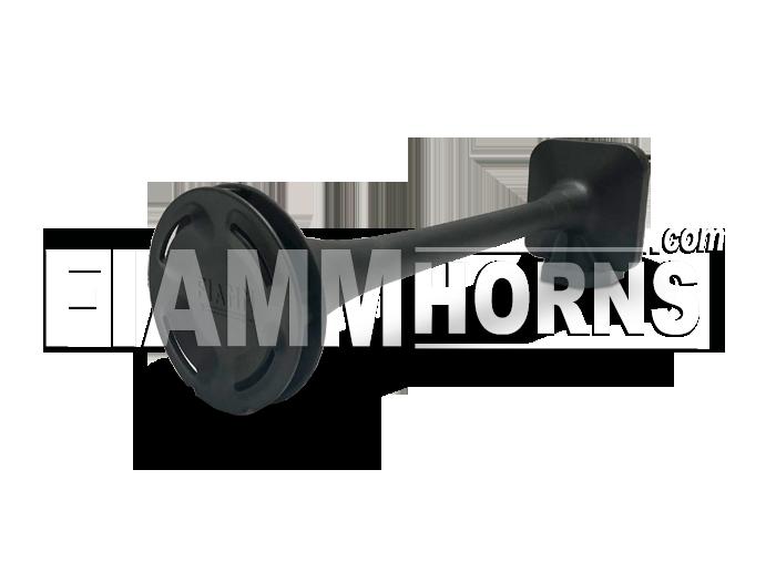FIAMM FA 260 Truckhorn