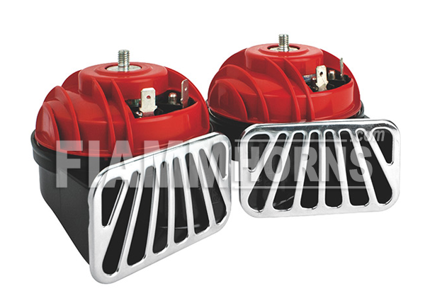 FIAMM AM80S Super