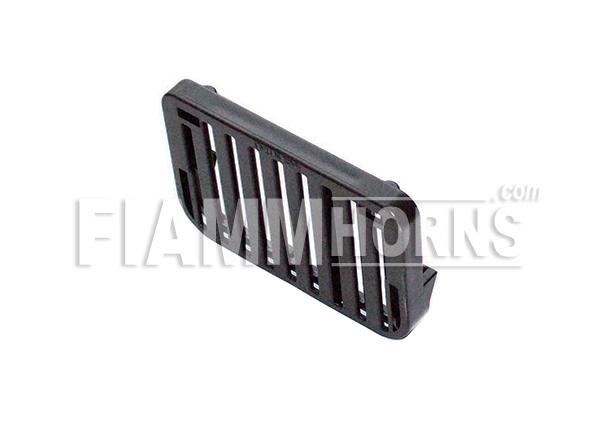 FIAMM AM80S Splash Shield