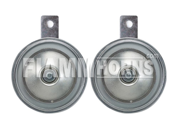 FIAMM HK9 Disc Horns 12v