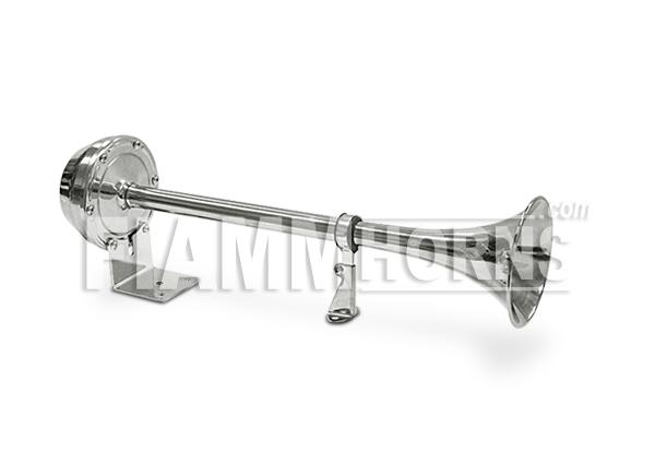 Marine Horn Vega 15
