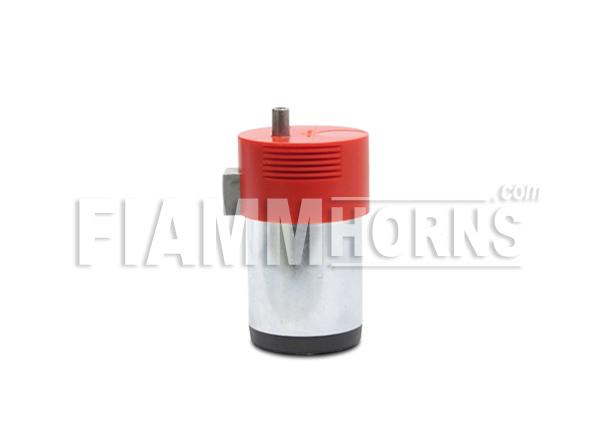 FIAMM M4 24v Light Compressor