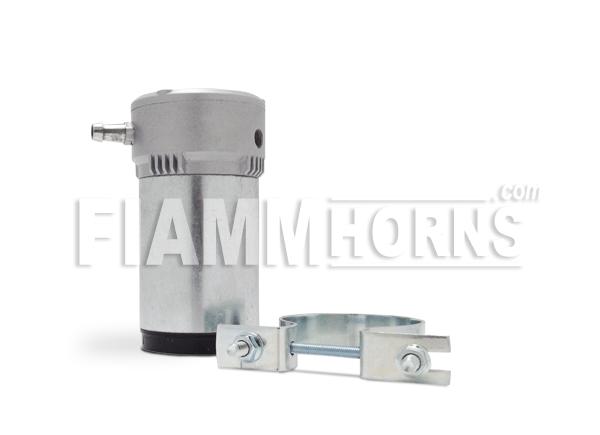 FIAMM MC4 Plus 24v Compressor