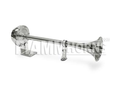 VEGA 15 Marine Horn by Fiamm