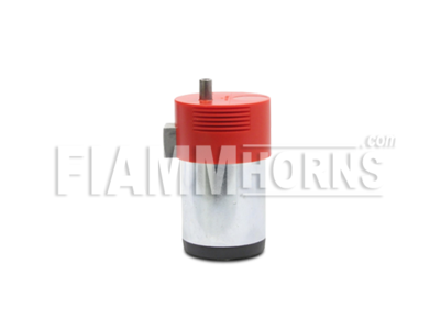 Fiamm M4 Air compressor 24v