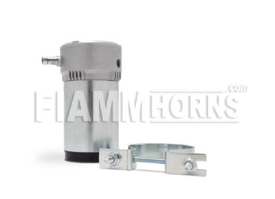 Fiamm MC4 Plus 12v Air Compressor