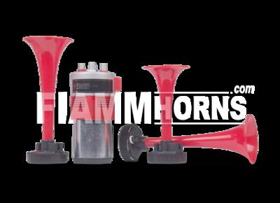 Fiamm Tour Horn
